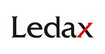 株式会社 レダックス